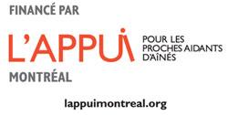 logo-APPUI