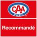 Entreprise recommandée CAA Québec
